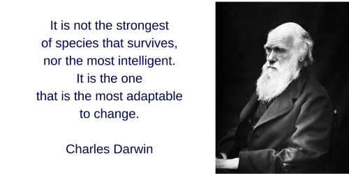 Quote van Charles